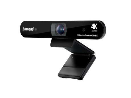 VC-B11U 4K Video Conference Camera Lumens